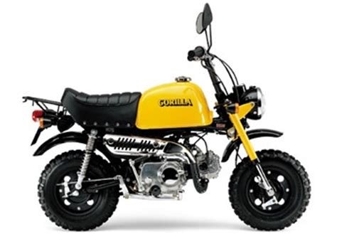 50ccm Motorrad Ohne Schaltung by Best 25 50ccm Motorrad Ideas On 50ccm Moped