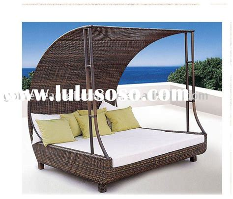outdoor sofa beds outdoor sofa bed is there an outdoor futon outdoor