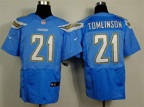 replica white ladainian tomlinson 21 jersey leap p 1290 los angeles chargers wholesale los angeles chargers