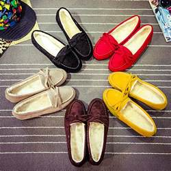 5 pairs of comfortable pregnancy shoes quirkybyte