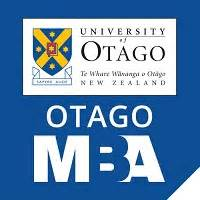 Univesity Of Part Time Mba by Of Otago Business School Otago Part Time Mba