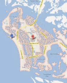 marco island florida map about luxury marco island beachfront condo