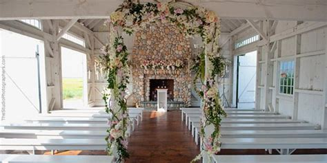 wedding venues island new jersey bonnet island estate weddings get prices for wedding