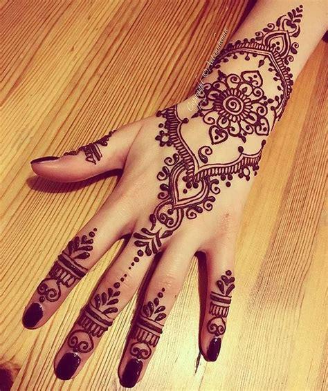 the tattoo maker patna bihar best 25 indian henna designs ideas on pinterest