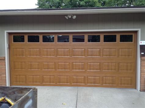 Garage Door Repair And Services Get Garage Door Repair Garage Door Repair Golden