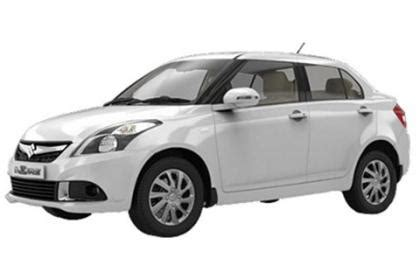 maruti suzuki dzire zdi on road price maruti suzuki dzire zdi price specifications and
