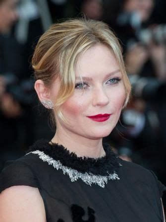 kristin casting couch kirsten dunst weighs in on casting couch victims lips