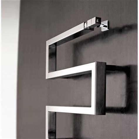 radiatori per bagno scaldasalviette scaldasalviette per il bagno elettrico o ad acqua calda