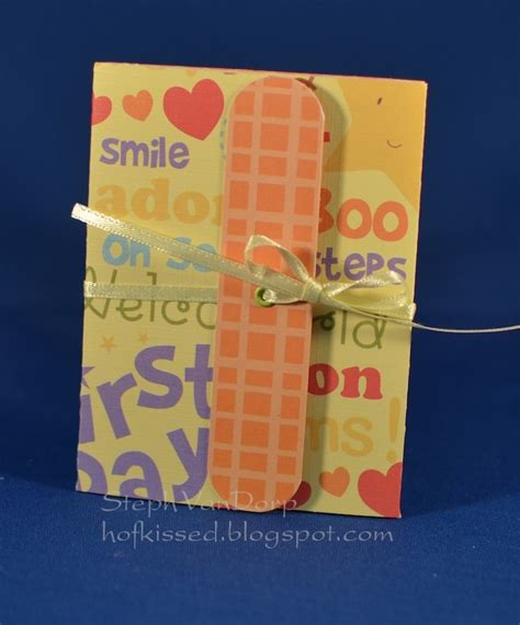 Baby Gift Card Sayings - gift card quotes quotesgram