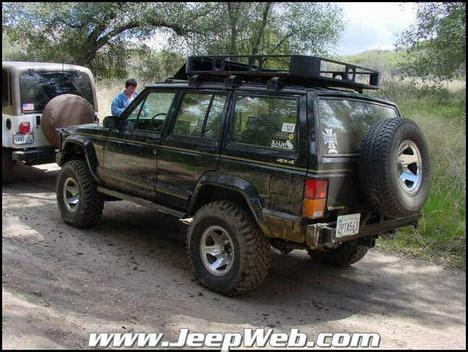 jeep club san diego jeep club san diego 28 images california jeep dealers