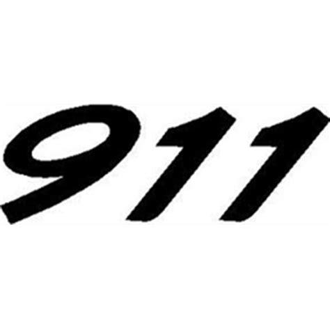 Porsche 911 Logo by Porsche 911 Logo Roblox