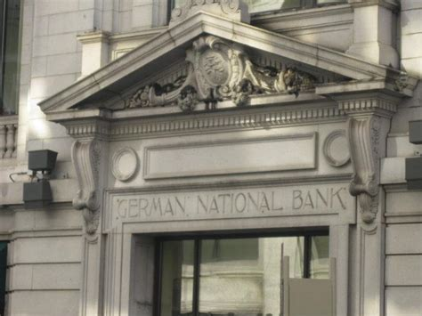 narional bank national bank images