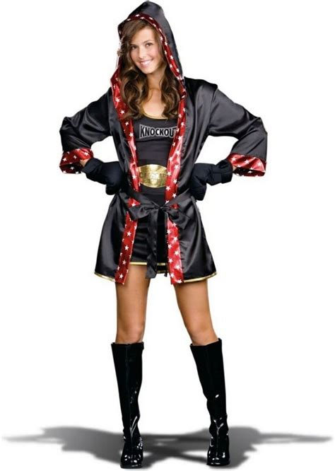 boxer costume boxer costumes for costume