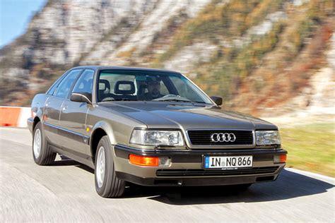 V8 Auto Kaufen by Audi V8 Gebraucht G 252 Nstig Kaufen