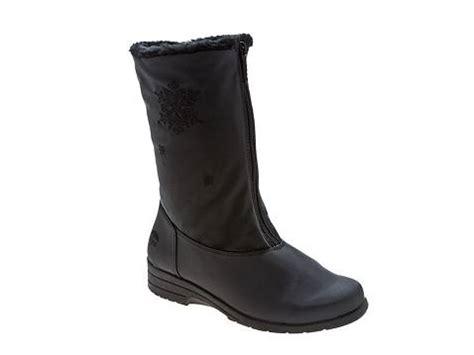 totes staride 2 waterproof boot dsw