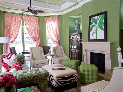 green living room decor 21 green living room designs decorating ideas design