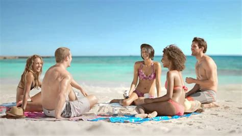 corona light commercial 2015 image gallery beer commercials 2015
