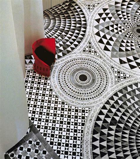 mosaic pattern floor tiles italian floor mosaic s o l 176 176 pinterest