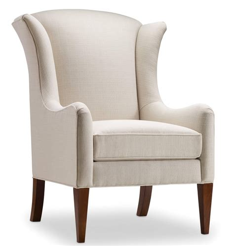 H Contract Furniture by Chair H Contract Furniture