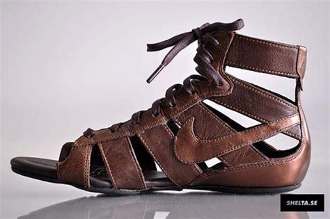 air jesus sandals new sneakers n shoes cloud 9 status whisky