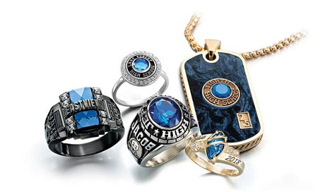 jewelry classes minneapolis jostens jewelry locations jewelry ufafokus