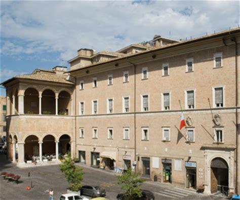prefettura di roma sede macerata la costituzione repubblicana nel prisma dell