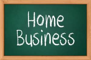 Online Business Ideas Work From Home - legitimate job from home learn how to avoid online scams