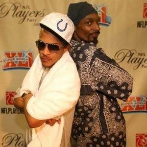 Did Dre Drop Detox by Sohh T I Talks Dr Dre Quot Detox Quot Rumors Quot Did I