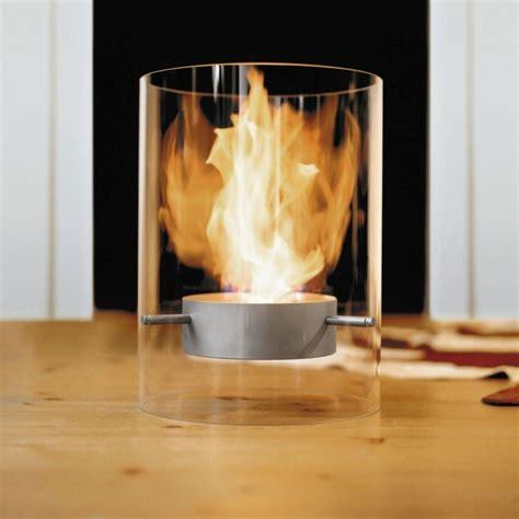 glas feuerstelle chemin 233 e 233 lectrique compacte et design pour votre int 233 rieur
