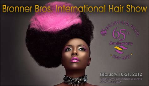tickets for bronner bros hair show 2015 feb bonner hair bronner brothers hair show 2015 apexwallpapers com