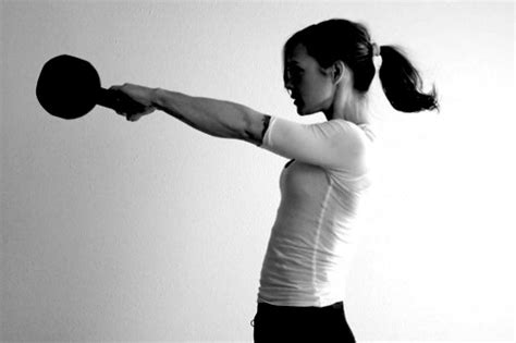 kettlebell power swing mastering the kettlebell swing