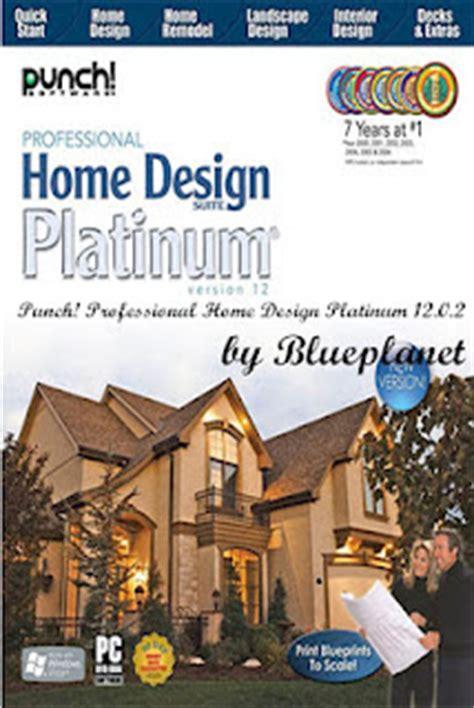 home design software for mac os x home design software for mac os x