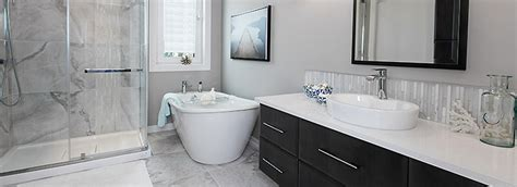 rona bathtubs bathroom renovations remodeling vanities cabinets
