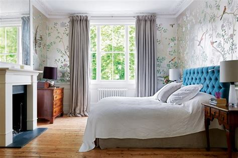Bedroom Design Ideas Uk Bedroom Wallpaper Bedroom Decorating Ideas