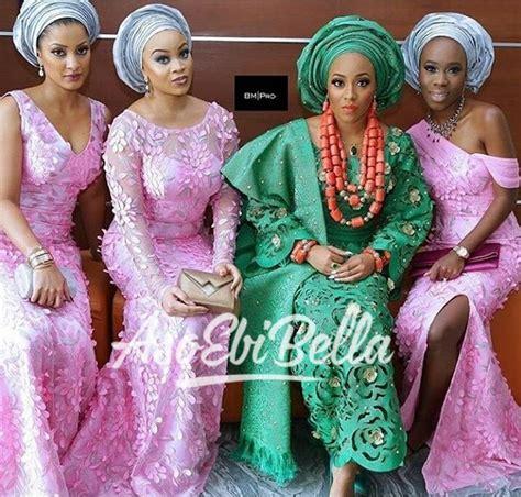 bellanaija weddings presents asoebibella vol 177 the bellanaija weddings presents asoebibella vol 168 the