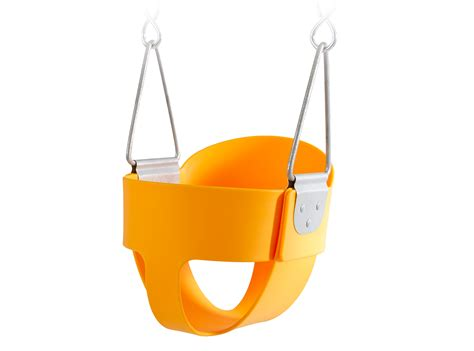 Infant Swing by Rubber Infant Swing Atlas Molding