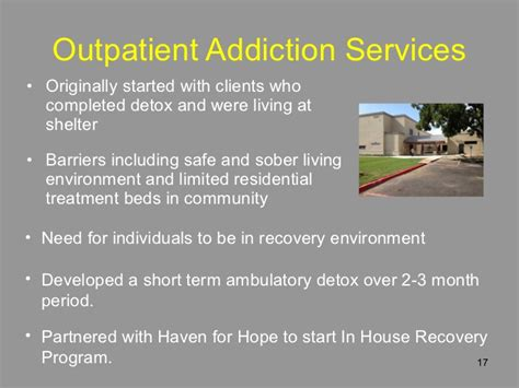 Va Medicaid Residential Detox by Enlightened Alternatives How Cit And Diversion Are