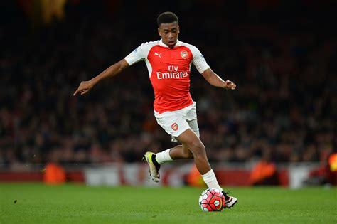 arsenal next match arsenal alex iwobi proving he can match kelechi iheanacho