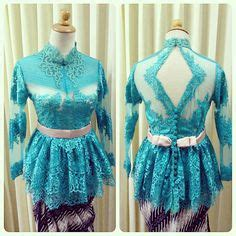 1000 images about kebaya by ethnique kebaya onlineshop on