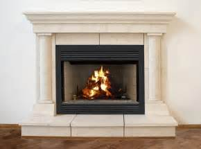 fireplace mantels images tuscan cast fireplace mantels new york cast