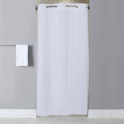 small shower stall curtains shower curtain size for shower stall curtain menzilperde net