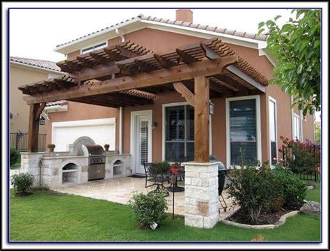 lattice patio covers do yourself patios home