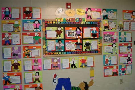 classroom decorations home decorating ideas