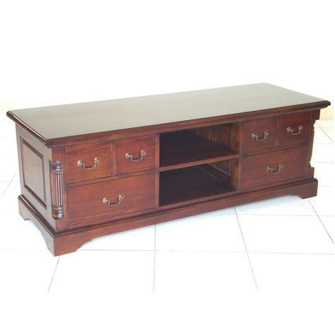 low cabinet with drawers tv media storage dispade furniture