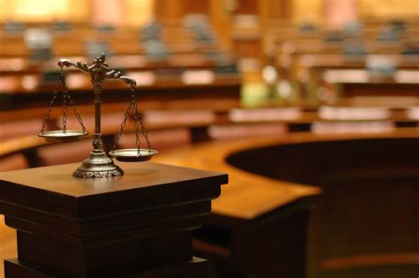 in house lawyer legal we 2015 online trends for law firms