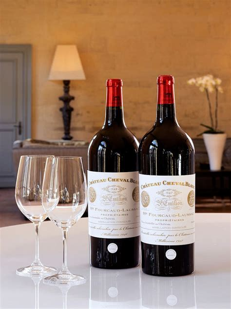 best wine in the world top 10 most expensive wines in the world