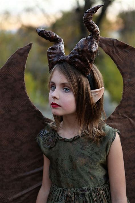 Breech Afc Pendorong Afc Costume 1067 best images about costume ideas on costumes for