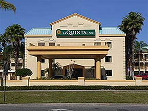 hotel front desk near me 203 best la quinta inns suites images on la