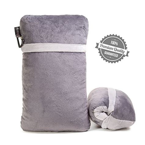 Travel Neck Pillow Reviews Best by Travel Essentials 2017 Best Travel Pillow Reviews