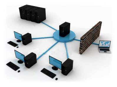 intranet interno extranet e intranet qu 233 y para qu 233 sirven el